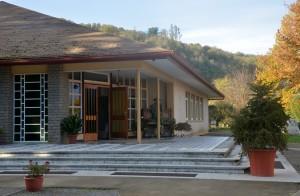 Das-ehemalige-Wohnhaus-des-Sektenführers-Paul-Schäfer