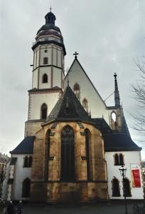 (Foto: Conrad Meißner)