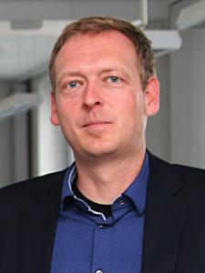 Markus Beiler (Foto: privat)