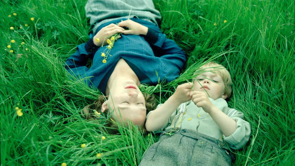Biopic über Astrid Lindgren